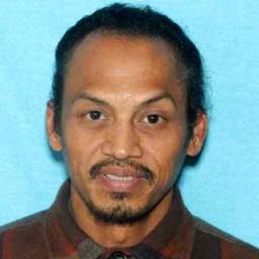 Police search for  driver suspected in Utah highway killing