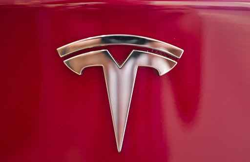 Tesla to remain public at request of shareholders, Musk says