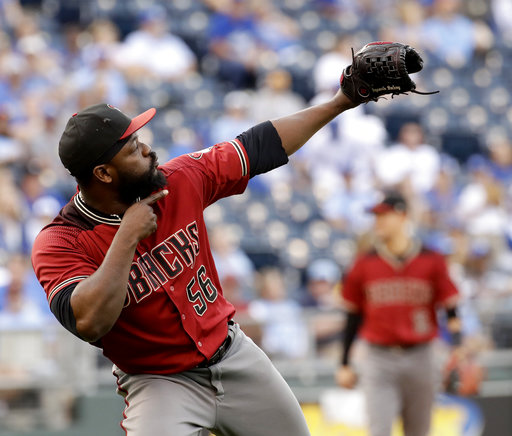 Parade of relievers keeping rolling as winter meetings end
