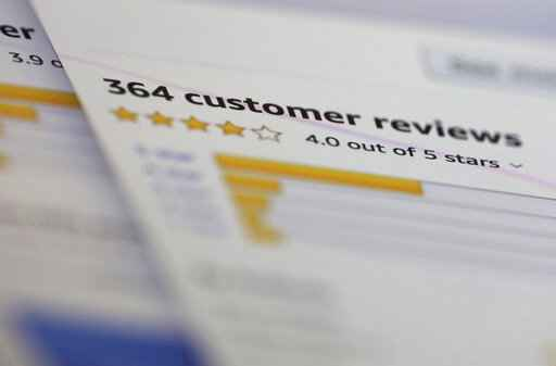 How to get the most out of online reviews