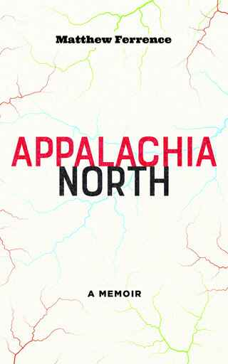 Review: Memoir of Northern Appalachia tackles regional myths