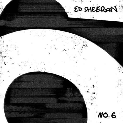Review: Ed Sheeran wins again with new terrain, new friends