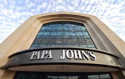 Papa John's board adopts 'poison pill' to prevent Schnatter takeover