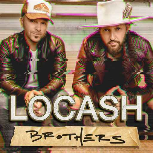 Review: LOCASH offer a bro-country hoot of an album