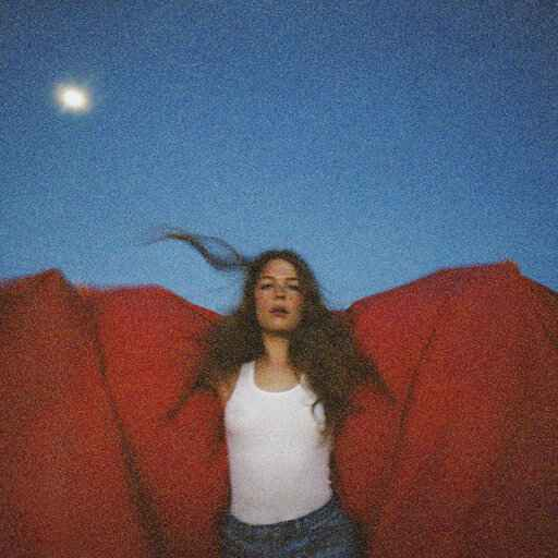 Review: Maggie Rogers, excitingly, delivers on early promise