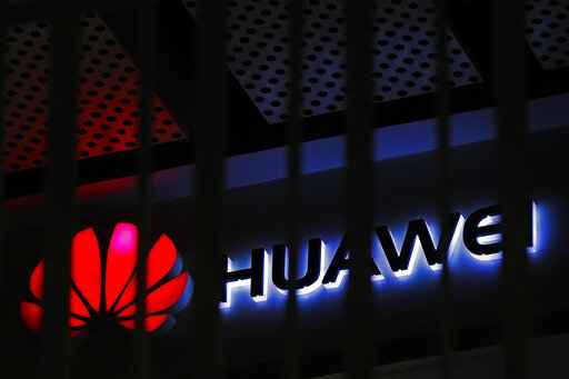Huawei says 'pernicious' United States chip restrictions threaten global economy