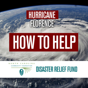 help-hurricane-florence-victims