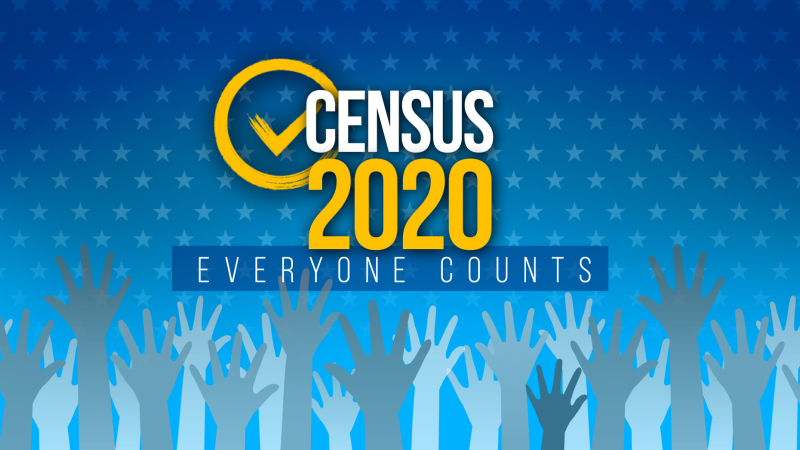Local census office working to hire 15,000 employees