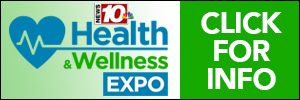 health-wellness-exp0
