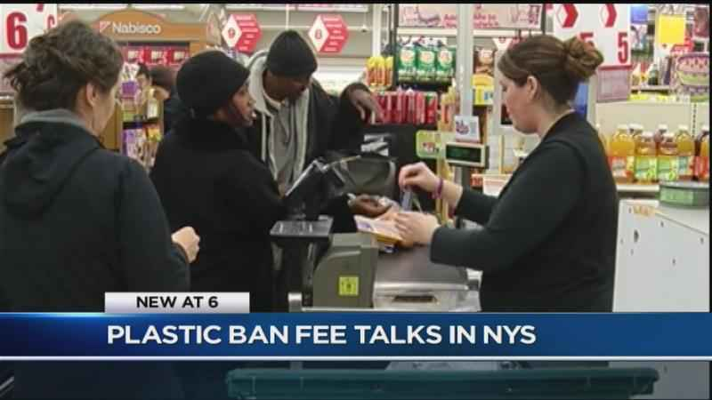 State Plastic Bag Task Force report could cost you