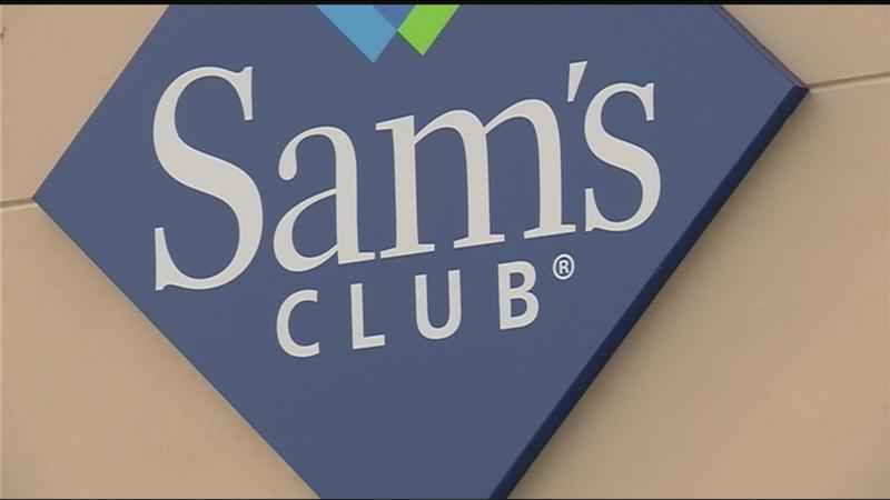 News or Noise: Are 100,000 Sam's Club employees losing their jobs?