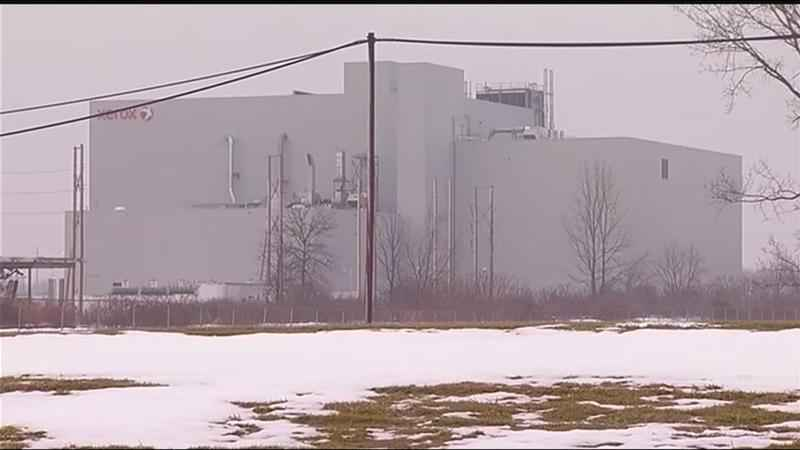 Webster Business And Town Impact Of Xerox Takeover Whec Com