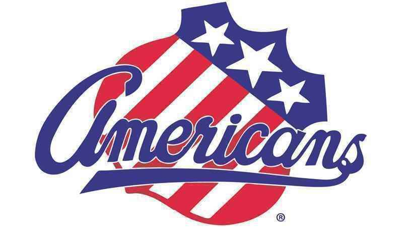 Comeback attempt falls short for Amerks as they fall in overtime