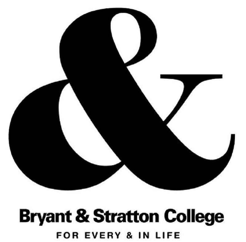 Bryant & Stratton College adds first collegiate athletic program in Rochester