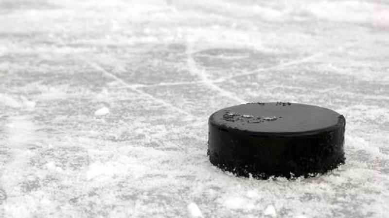 US hockey GM dies unexpectedly at Colorado Springs home