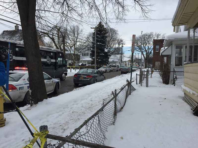 Rochester police ID victim in Murray St. deadly shooting