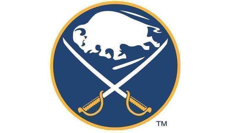 Amerk's Ullmark stops 44 shots in start with Sabres