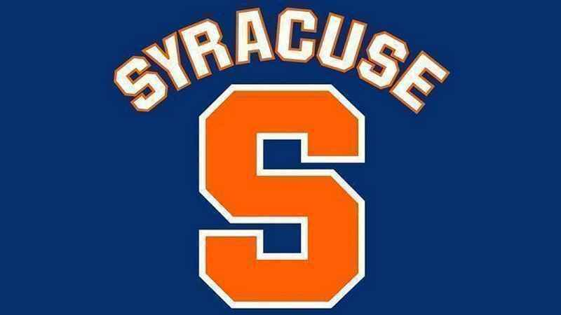 Sidibe leads Syracuse past Pittsburgh