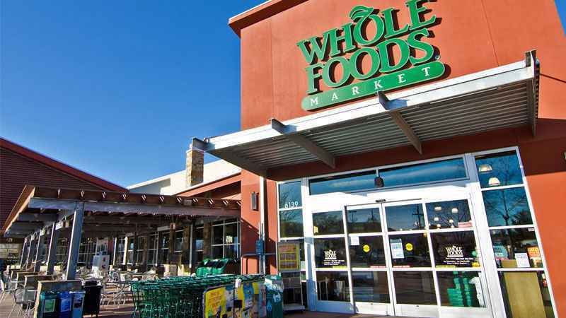 New push for proposed Brighton Whole Foods