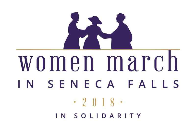 Seneca Falls Police warn of traffic delays, detours ahead of Women March