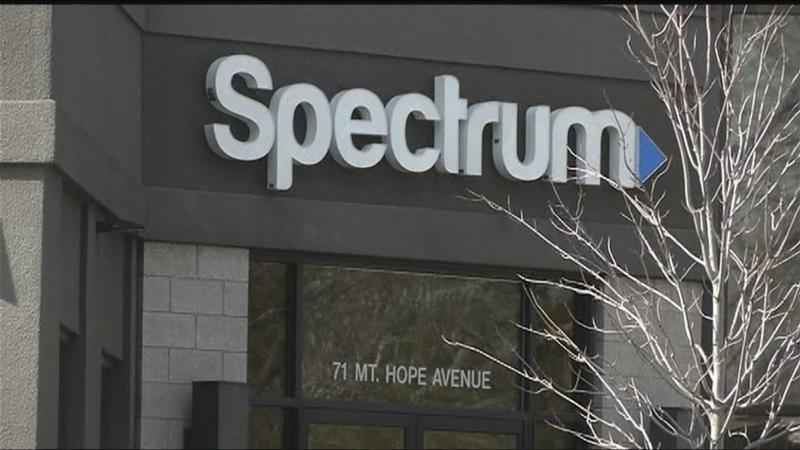 All-Digital changes anger some cable customers