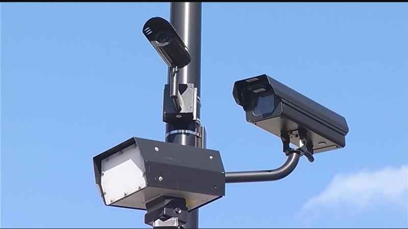 City of Rochester plans to sell off unpaid red light ticket fines to collection company