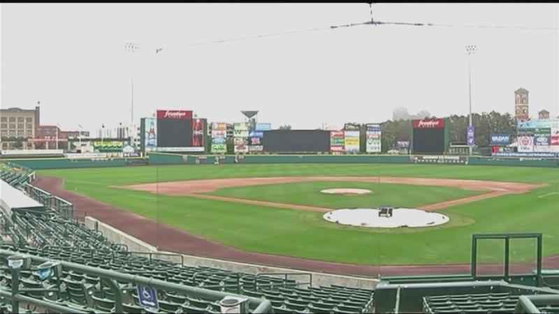 Vote expected on Red Wings lease agreement