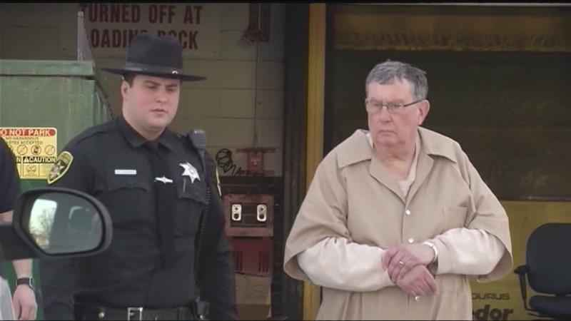 More potential victims identified in Wayne County doctor case