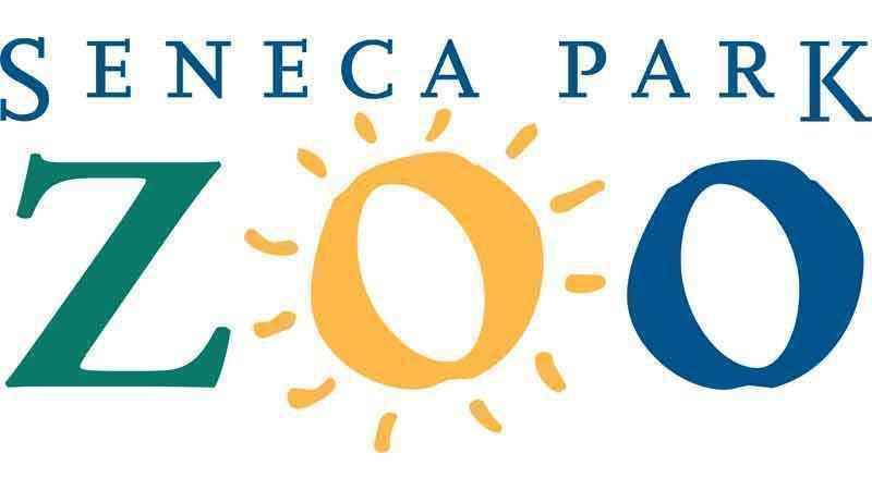 Seneca Park Zoo and Rochester General Hospital team up to focus on heart health