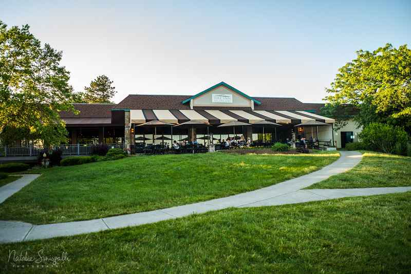 Inn on the Lake in Canandaigua to close for major renovations