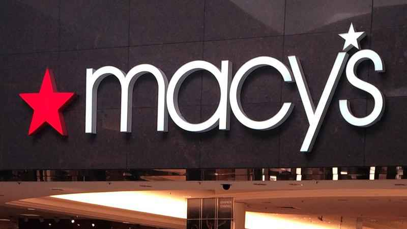 Macy's Launches Clothing Line For Muslim Women