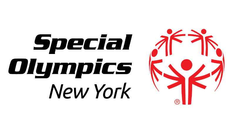 Rochester hosting Special Olympics Winter Games this weekend
