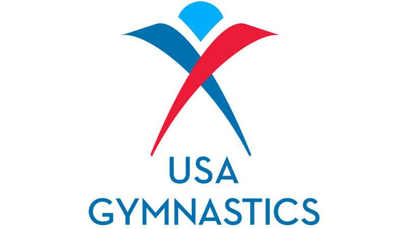 U.S. gymnasts now report verbal & emotional abuse