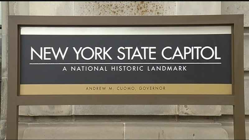 NYS Exposed: Concerns over state Senate stipend payments