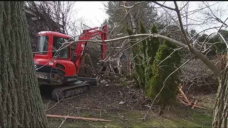News10NBC Investigates: NYS has millions for wind storm repair, but no one told your town (except Greece and Irondequoit)
