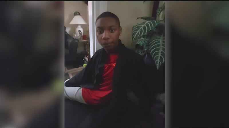 RCSD fails to answer questions in teen's disappearance