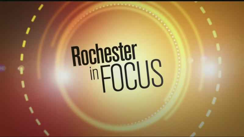 Rochester in Focus for 3/4/18