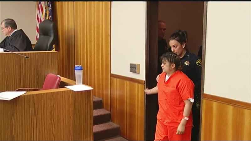 Student accused of making terroristic threat against East High pleads not guilty