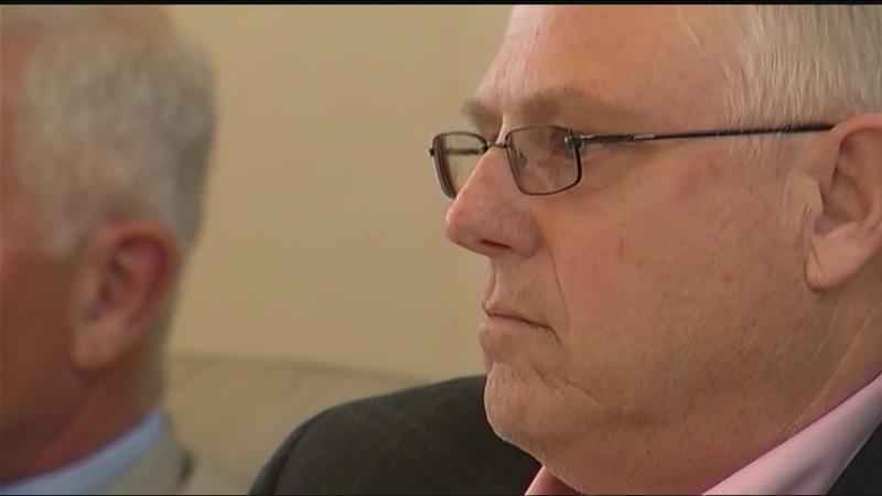 Trial of former Henrietta town supervisor expected to begin Wednesday