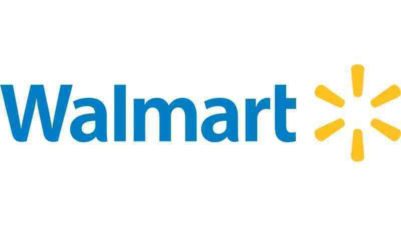 Walmart (NYSE:WMT) Rating Reiterated by Morgan Stanley