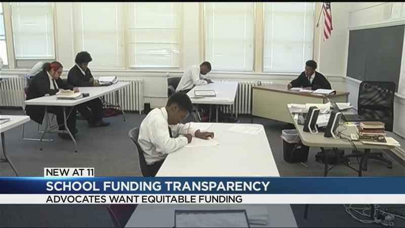 Questions remain over New York State school aid