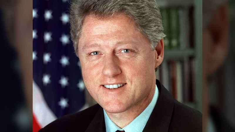 Former President Bill Clinton to attend funeral for Rep. Slaughter