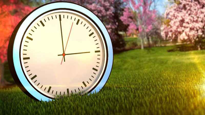 Daylight Saving Time in OR : what you need to know