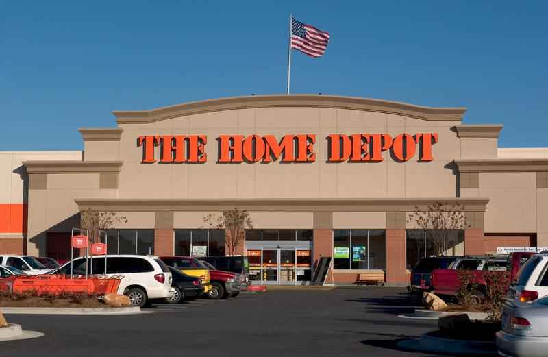 Local Home Depot Stores Looking To Hire 240 Workers Hosting Hiring Events Thursday Rochester News Newslocker