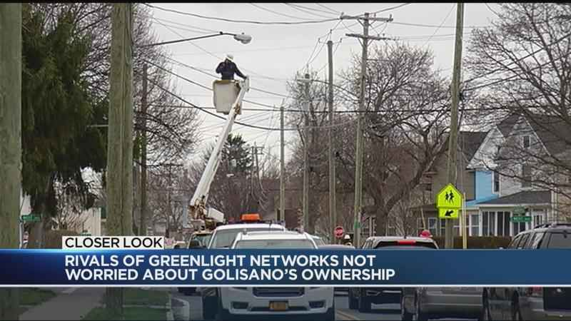 Big changes could be coming for Rochester internet providers