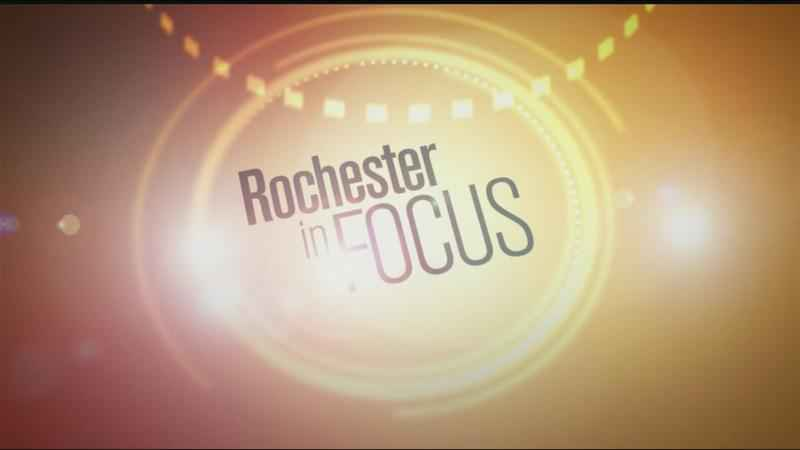Rochester in Focus 4/1/18