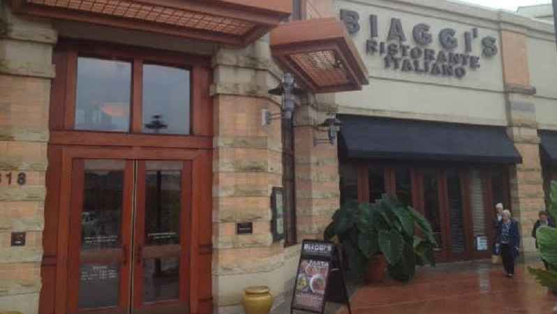 Eastview Mall Searching For Biaggis Replacement Wheccom