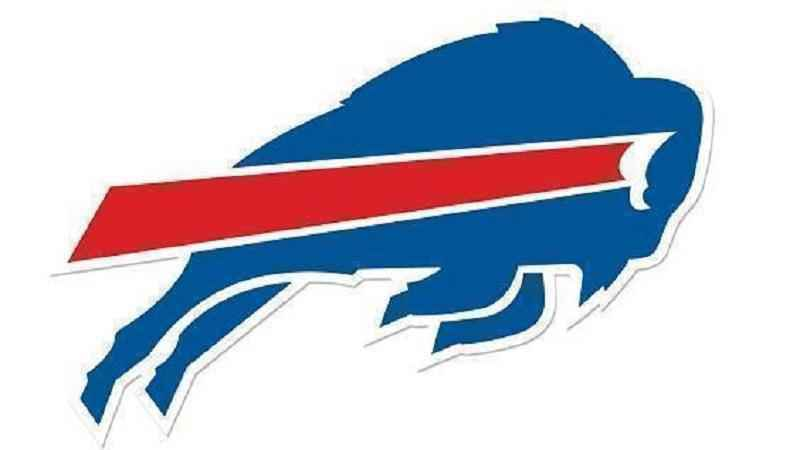 Buffalo Bills 2018 schedule released