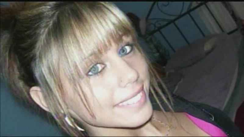 Vigil to mark nine years since Brittanee Drexel's disappearance
