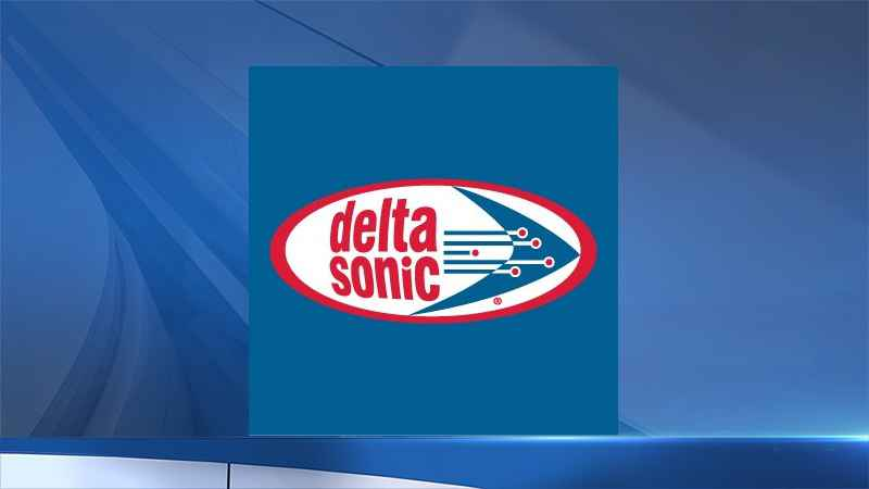 local delta sonic locations to close ahead of possible ice storm rh whec com